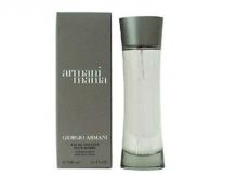 Armani Mania  مردانه