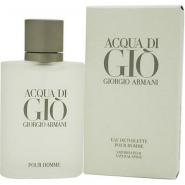 Acqua Di Gio  مردانه