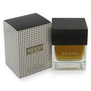 Gucci Pour Homme مردانه