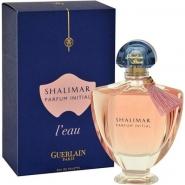 Shalimar Initial L`eau زنانه