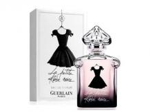 La Petite Robe Noire زنانه