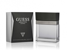 Guess Seductive Homme مردانه