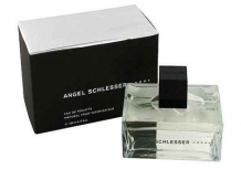 Angel Schlesser Homme مردانه