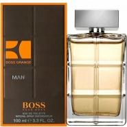 Boss Orange مردانه