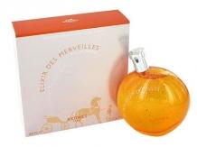 Elixir Des Mervelles EDP زنانه
