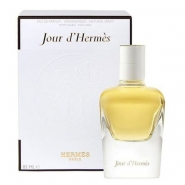 Jour D`Hermes زنانه