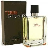Terre d Hermes مردانه