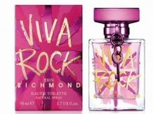 Viva Rock زنانه
