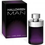 Halloween Man مردانه