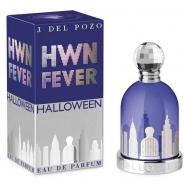 Halloween Fever زنانه
