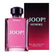 Joop Homme مردانه