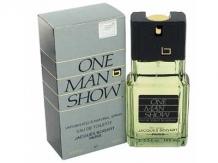 One Man Show مردانه