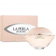 La Perla In Rosa زنانه