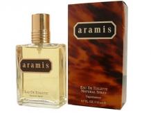 Aramis Brown مردانه