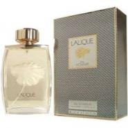 Lalique Pour Homme مردانه