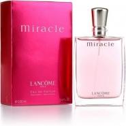 Miracle زنانه
