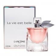La Vie Est Belle EDP زنانه