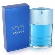 Oxygene Homme مردانه