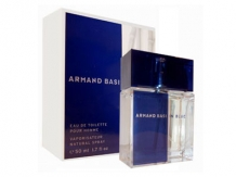 Armand Basi In Blue مردانه