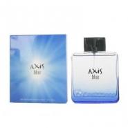 Axis Blue مردانه