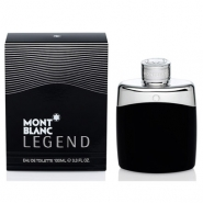 Mont Blanc Legend EDT مردانه