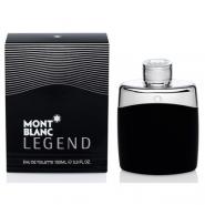 Mont Blanc Legend EDT مردانه