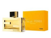 Fan di Fendi EDP زنانه