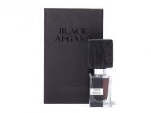 Black Afgano مردانه و زنانه