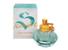 S By Shakira Aquamarine زنانه