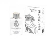 Real Madrid مردانه