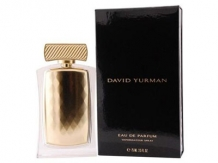 David Yurman Fragrance  زنانه