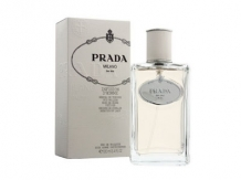 Prada 'Infusion D'homme مردانه