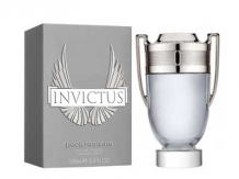 Invictus مردانه