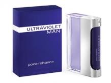 Ultraviolet Man مردانه