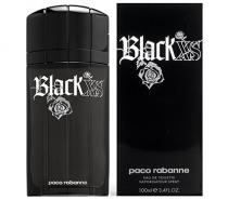 Paco Rabanne Black XS  مردانه