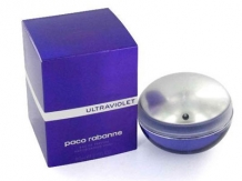 Ultraviolet EDP زنانه