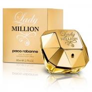 Lady Million زنانه