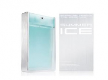 Porsche Design The Essence Summer Ice  مردانه