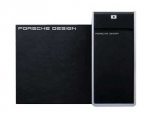 Porsche Design The Porsche Design The Essence Intense  مردانه