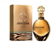 Eau de Parfum Gold زنانه