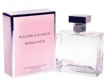 Ralph Lauren Romance EDP زنانه