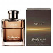Ambré For Men مردانه