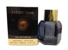 Rio Jasmin Noir زنانه