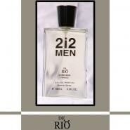 Rio 2i2 Men مردانه