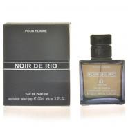Noir De Rio  مردانه