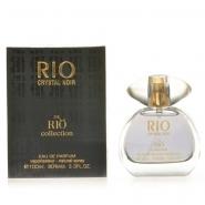 Rio Crystal Noir  زنانه