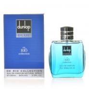 Rio Dunlop Blue مردانه