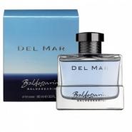 Del Mar مردانه