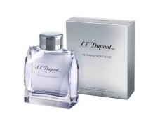 58Avenue Montaigne pour Homme for men مردانه
