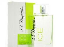 Essence Pure Ice مردانه